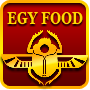 Egy- Food Frankfurt am Main